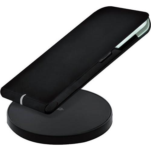 Pack induction BigBen pour Apple iPhone 4S Nouveau
