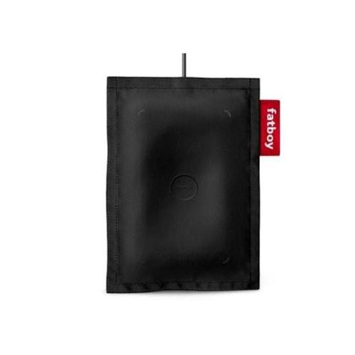 Nokia Coussin De Charge Sans Fil Qi Noir Dt901 pou