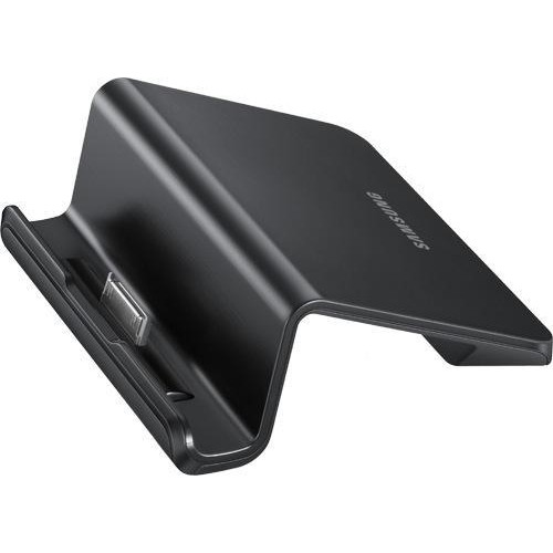 Station d'accueil Samsung EDD-D100 pour Galaxy TAB