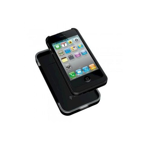 Systeme de charge INDUCTION pour Apple iPhone 4S N