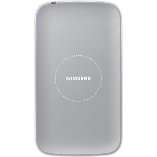 Socle de chargement à induction Samsung EP-P100 po