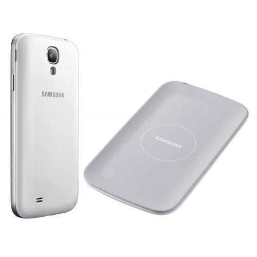 Pack Chargeur Sans Fil + Batterie SAMSUNG pour Sam