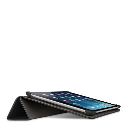 Etui Belkin noir à trois pans pour iPad Air pour A