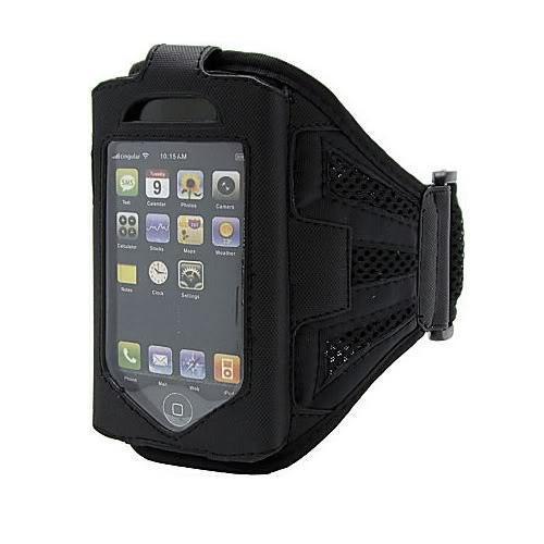 Brassard pour Apple iPhone 3GS Nouveau