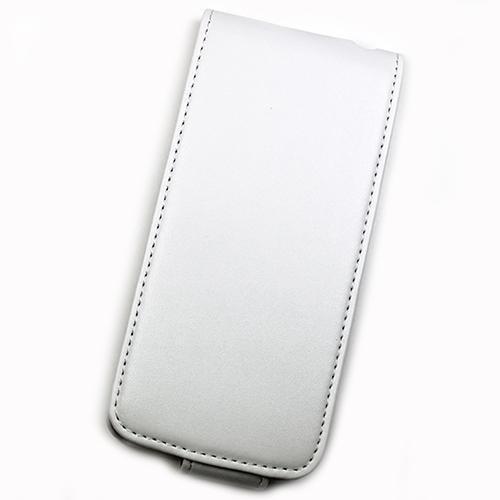 Housse à rabat VESPA Pin-Up pour Apple IPhone 5 No