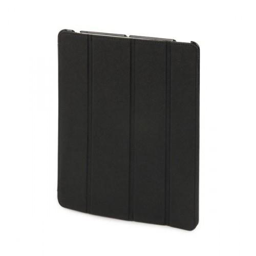 Muvit coque easy cover noire apple ipad 4 retina N