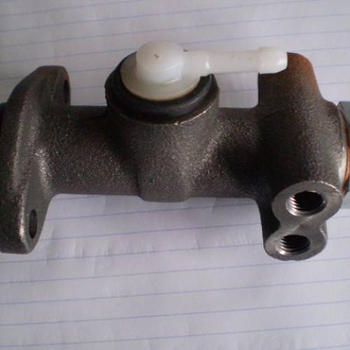 Maitre cylindre NEUF simple circuit voiture sans permis