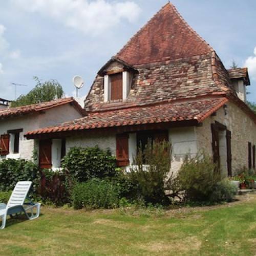 Location vacance saisonnière Gites de France