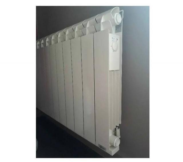 Dépannage radiateur UNICONFORT