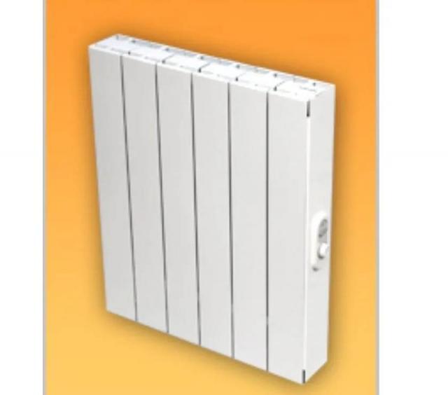 Dépannage radiateur MOGATHERM SOBRECO