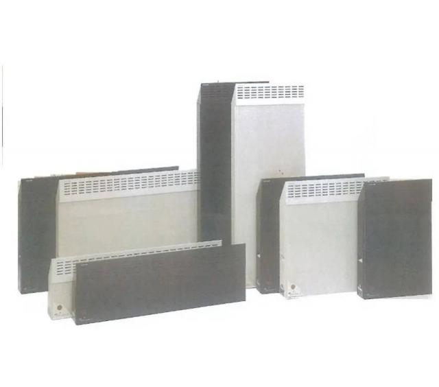 Dépannage radiateur THERMOGLASS-MASH-QUATUOR-CORAVER-ELITSUN